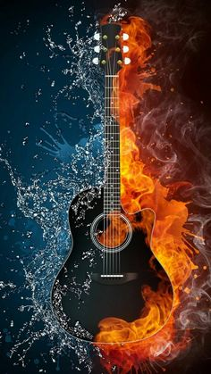 Music Drawings, Music Artwork, Art Music, Music Quote Tattoos, Lyric Tattoos, Tattoo Music, Music Quotes, Music Lyrics, Musik Wallpaper