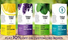 Order now and get flat 10% discount on your custom cbd boxes. book your order at 888-851-0765 or get a free custom quote. Custom Packaging Boxes, Custom Boxes, Box Packaging, Packaging Design, Product Label, Product Box, Decor Scandinavian, Label Design, Vape