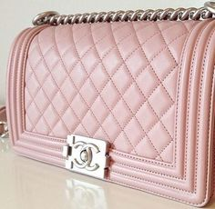 Imagem de bag and chanel