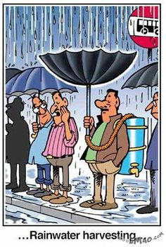 1000 images about rainwater harvesting on pinterest for Rainwater harvesting quotes