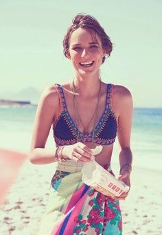 hippy happy !! :D