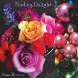 finding delight in every day life by ann reeves