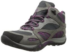 Nice Merrell Women's Azura Mid Waterproof Hiking Boot,Castle M US Castle Rock, Trail Running Shoes, Hiking Shoes, Merrill Shoes, Waterproof Hiking Boots, Outdoor Woman, Partner, Trekking, Athletic Shoes