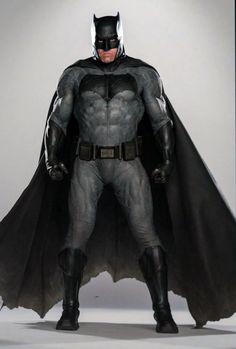vignette1.wikia.nocookie.net dcmovies images e e3 Batman-front_promotional.jpg revision latest?cb=20160723170857