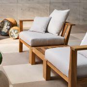 7 best lauko baldai images bed bedding couch rh pinterest com