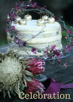 Red Velvet Cake with Cream Cheese Frosting – 31 Wife In Training Cake With Cream Cheese, Cream Cheese Frosting, Red Velvet, Velvet Cake, Cupcake Recipes, Yummy Cakes, Vanilla Cake, Chocolate Cake, Bolo De Chocolate