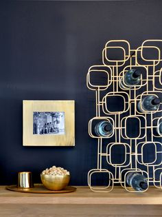 Brass collection by XLBoom