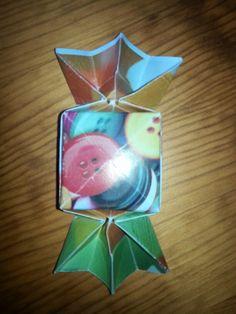 Origami P.L