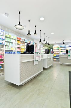 Pharmacie Got 8 - Bourgtheroulde Infreville(27)