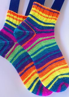 Ravelry: fishknits1's Color Play Vanillas