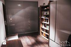 ?????szklane drzwi szafy - Szukaj w Google