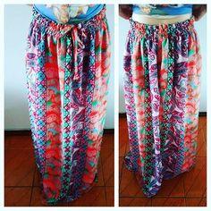 Saia #naturofloreser #alternativeclothing #modaalternativa #modafeminina #womenswear #fashion #saia