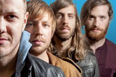 Another hit song by an American rock band Imagine Dragons - Gold is extremely easy to learn to play on piano.
