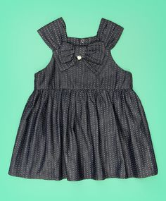 706 melhores imagens de Infantil-Bebê 0-12  a9799330d87