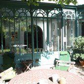 Garden Photos, Outdoors, Paris, Outdoor Decor, Garden, Home Decor, Style, Home Decor Ideas, Normandy