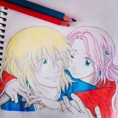 manga Los hermanos príncipe de mi cómic <3 #draw #drawing #manga #mangadrawing #mangagirl #mangaboy #anime #animedrawing #instadraw #art #artist #mangaart #mangalover #mangabrothers #brothers #mangaka #comic #colorful #mycomic #fanmanga #animeartist #like4like