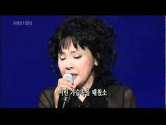 김수희 - 칠갑산