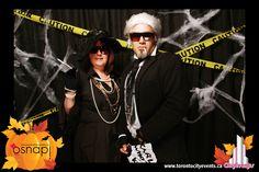 #Photobooth #halloweenparty #halloweenphotobooth