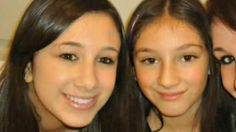 SUICIDE NOTE INDICATES FORMER OFFICER'S KILLING OF TEEN DAUGHTERS WAS PREMEDITATED, POLICE SAY
