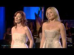[ Celtic Woman 켈틱우먼 ] 'A New Journey 2007(새로운 여행)',1h 33m Full Time,F-HD,6CH - YouTube