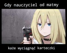 Anime Couples Manga, Cute Anime Couples, Manga Anime, Manga Girl, Anime Girls, Anime Art, Avatar Ang, Polish Memes, Best Memes Ever