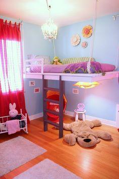 Tapete Kinderzimmer   Groß Und Klein Verliebt Sich In Solche Wände... |  Pinterest | Tapeten, Kinderzimmer Tapete Und Kinderzimmer