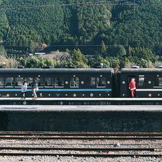 🎅✨ #merrychristmas #大井川鐵道 - #far_eastphotography #huntgram #icu_japan #igersjp #ig_minimalshots #ig_photooftheday #indies_gram #instagramjapan #minimal #mwjp #pics_jp #phos_japan #reco_ig #rsa_minimal #rsa_vsco #team_jp_ #tokyocameraclub