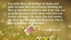 Spiritual Quotes, inspirational quotes - Healing Messages for Your Path of Life Spiritual Path, Spiritual Quotes, Holistic Health Coach, Inspirational Movies, Inner Peace, Understanding Yourself, Helping People, Awakening, About Me Blog