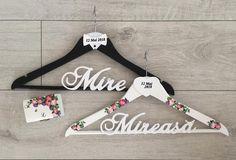 Clothes Hanger, Facebook, Wedding, Coat Hanger, Clothes Hangers, Clothing Racks
