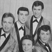 THE DUPREES, - Play: You Belong To Me, Have You Heard, My Own True Love, Goodnight My Love/the Duprees, doo wop, 60s, oldies, pop, soul, Play Top Albums, songs, Concerts, Biography