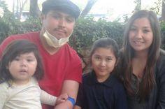 marco mejia...leukemia/medications/bills on GoFundMe - $150 raised by 3 people in 11 days.