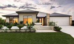 Construcción de viviendas en España, casas de hormigón prefabricado  http://romcatcontratas.blogspot.com.es @grupoROMCAT @RomcatC
