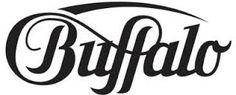 Afbeeldingsresultaat voor buffalo london