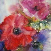 Ann Blockley