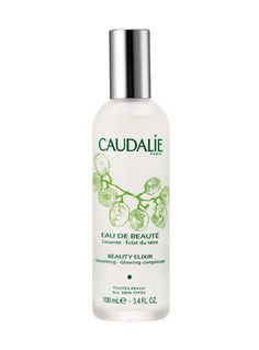 Caudalie - Eau de Beauté  THE BEST!