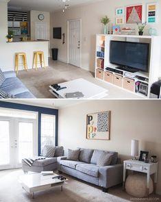 ikea-living-room-makeover-15.jpg