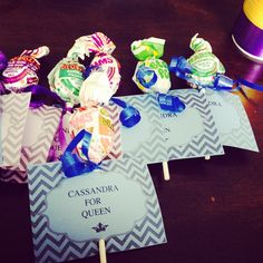 ... idea for my daughters end of school year dance more homecoming ideas