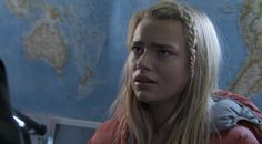 Paul O'Brien, Isabel Lucas, Indiana Evans, and Rhys Wakefield in Home and Away Rhys Wakefield, Isabel Lucas, Indiana Evans, Mako Mermaids, Sink Or Swim, Celebs, Celebrities, Home And Away, Rhode Island