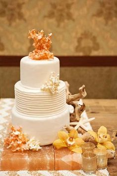 """For Your Cake 