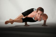 THE ART OF YOGA: A YOGIS EXPERIENCE