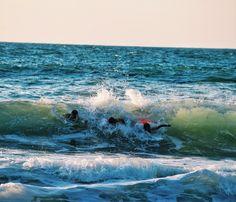 Kapısuyu surf club