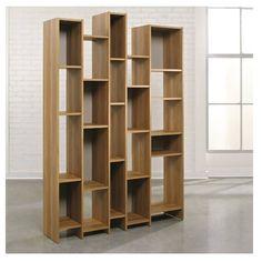 Librero Sauder Soft Modern Collection - $ 2,999.00 en Walmart.com.mx