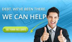 Payday loans are a popular method for obtaining quick cash. These are often sought for handling emergencies, or if you have a shortage of cash. Instant Payday Loans, Best Payday Loans, Payday Loans Online, Bad Credit Payday Loans, Loans For Bad Credit, Need Money Fast, How To Get Money, Loan Lenders, Fast Loans