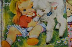 Antiga Coleção livros infantis Horas Felizes