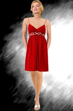 שמלות ערב דגם 20143