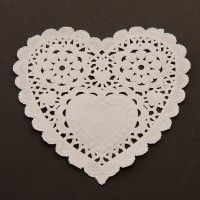 Accessories & Gifts - Bunches for Africa Online Shop Paper Doilies, Heart Decorations, Online Gifts, Diy Party, Event Decor, Heart Shapes, Make It Simple, Decoupage, Diy Crafts