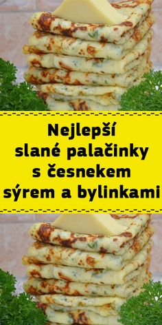 Tasty, Yummy Food, Lidl, Food And Drink, Meals, Chicken, Vegetables, Cooking, Recipes