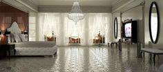 Catálogo Fenix | Dormitorios | Muebles de Salón y Dormitorio. Diseño y Calidad