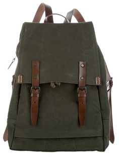 All - Japan Proxy Backpack - Societe Anonyme Online Store