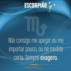"""""""#Escorpião #signos #zodíaco #love #me #beautiful #like #instagood ♏"""""""